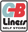 GB Liners Self Storage