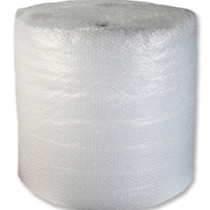 Bubble Wrap (100m roll)